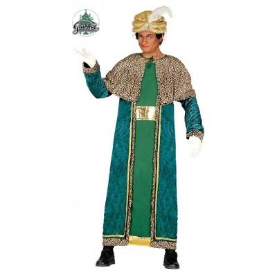 Foto van Heilige kostuum