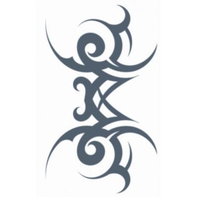 Foto van Tribal Tattoo
