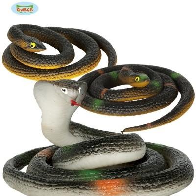 Foto van Nep slang