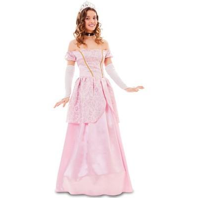 Foto van Prinses Peach jurk