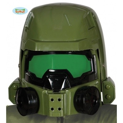 Master Chief Helm