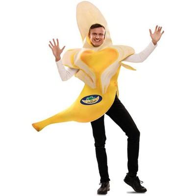 Foto van Bananenpak