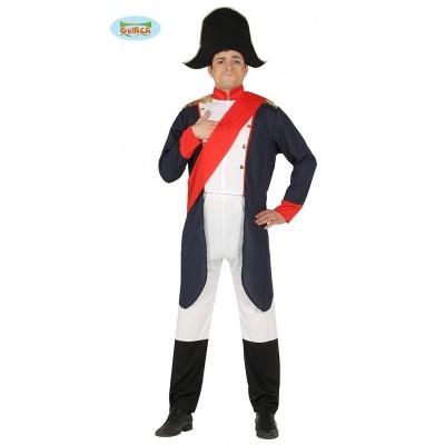 Napoleon kostuum