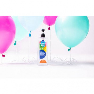 Foto van Balloon gel 720 ml
