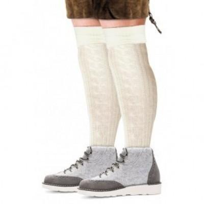 Tiroler sokken (41-46)