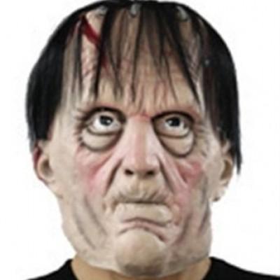 Foto van Masker Monster van Frankenstein