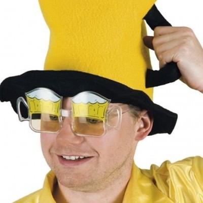 Partybril Anton Bierbril