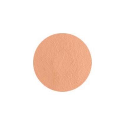 Foto van Aqua facepaint 16gr lichte huidteint