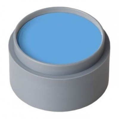 Foto van Water Make-up (Pure) Lichtblauw (302) 15ml