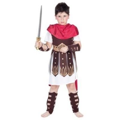 Foto van Gladiator kind