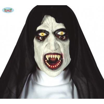 Foto van The Nun masker