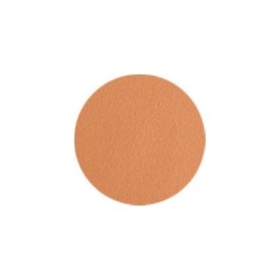 Foto van Aqua facepaint 16gr geelachtig mat bruin