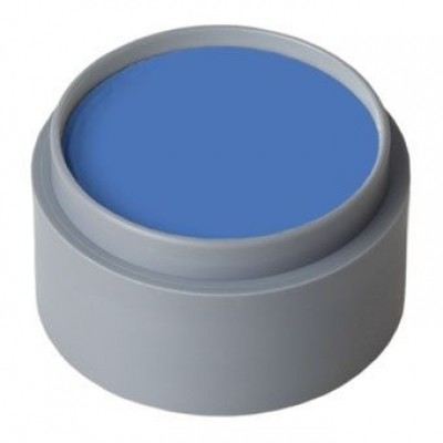 Foto van Water Make-up (Pure) Blauw (303) 15ml
