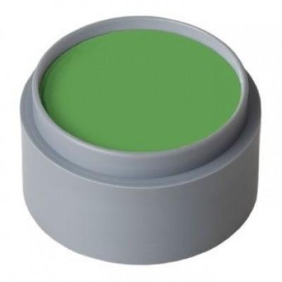 Water Make-up (Pure) Felgroen (407) 15ml