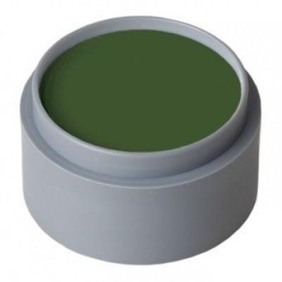 Water Make-up (Pure) Mosgroen (404) 15ml
