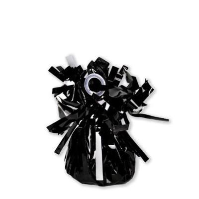 Foto van Ballon gewicht Zwart