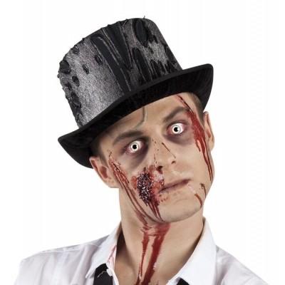 Hoed Zombie