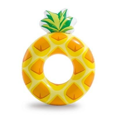 Opblaasband ananas