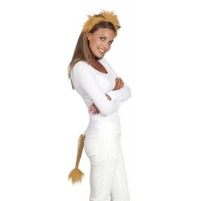 Set Leeuw