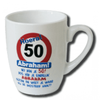 Beker Abraham