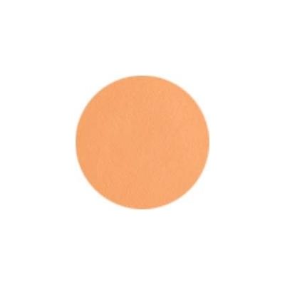 Foto van Superstar schmink waterbasis neutrale huidskleur