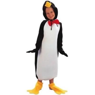 Foto van Pinguin 4-6 jaar (110-120cm)