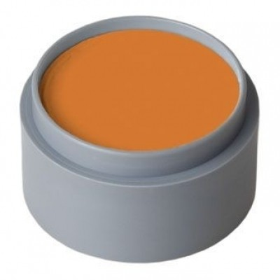 Foto van Water Make-up (Pure) Oranje (503) 15ml