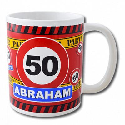Mok 50