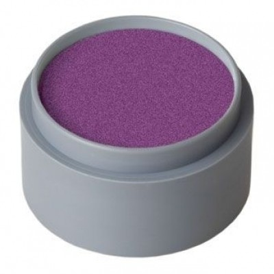 Foto van Glanzende Water Make-up Pure Pearl Lila (762) 15ml