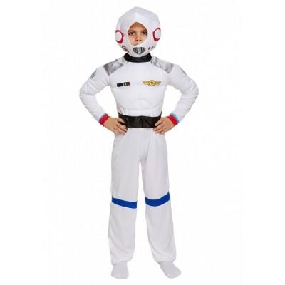 Foto van Astronaut kind