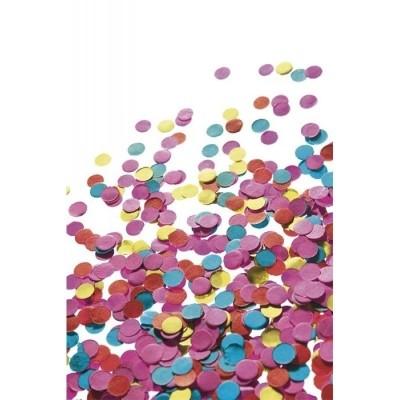 Foto van Confetti 100 g