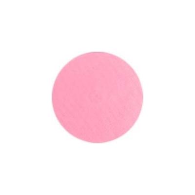 Aquaschmink superstar baby roze kl. 062 (16gr) (glans)