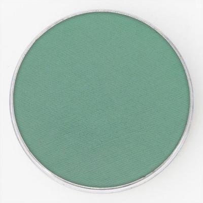 Foto van Aquaschmink superstar pastel groen kl. 109 (16gr)