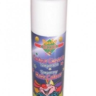 Foto van Hairspray bruin 125 ml