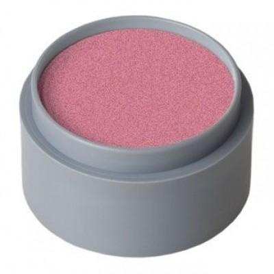 Foto van Glanzende Water Make-up Pure Pearl Roze (752) 15ml