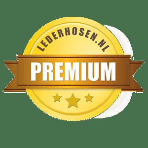 premium lederhosen - Lederhosen Wolfgang