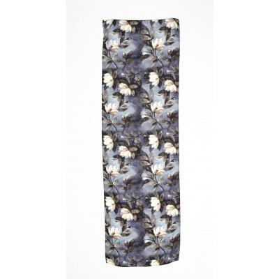 Foto van Otracosa sjaal zijde magnolia 4001