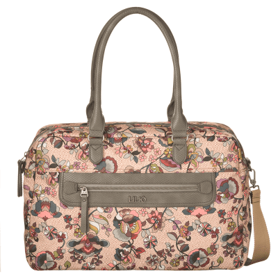 Foto van Lilio tas carry-all nougat lil8519