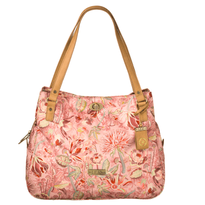 Foto van Lilio carryall powder 8124