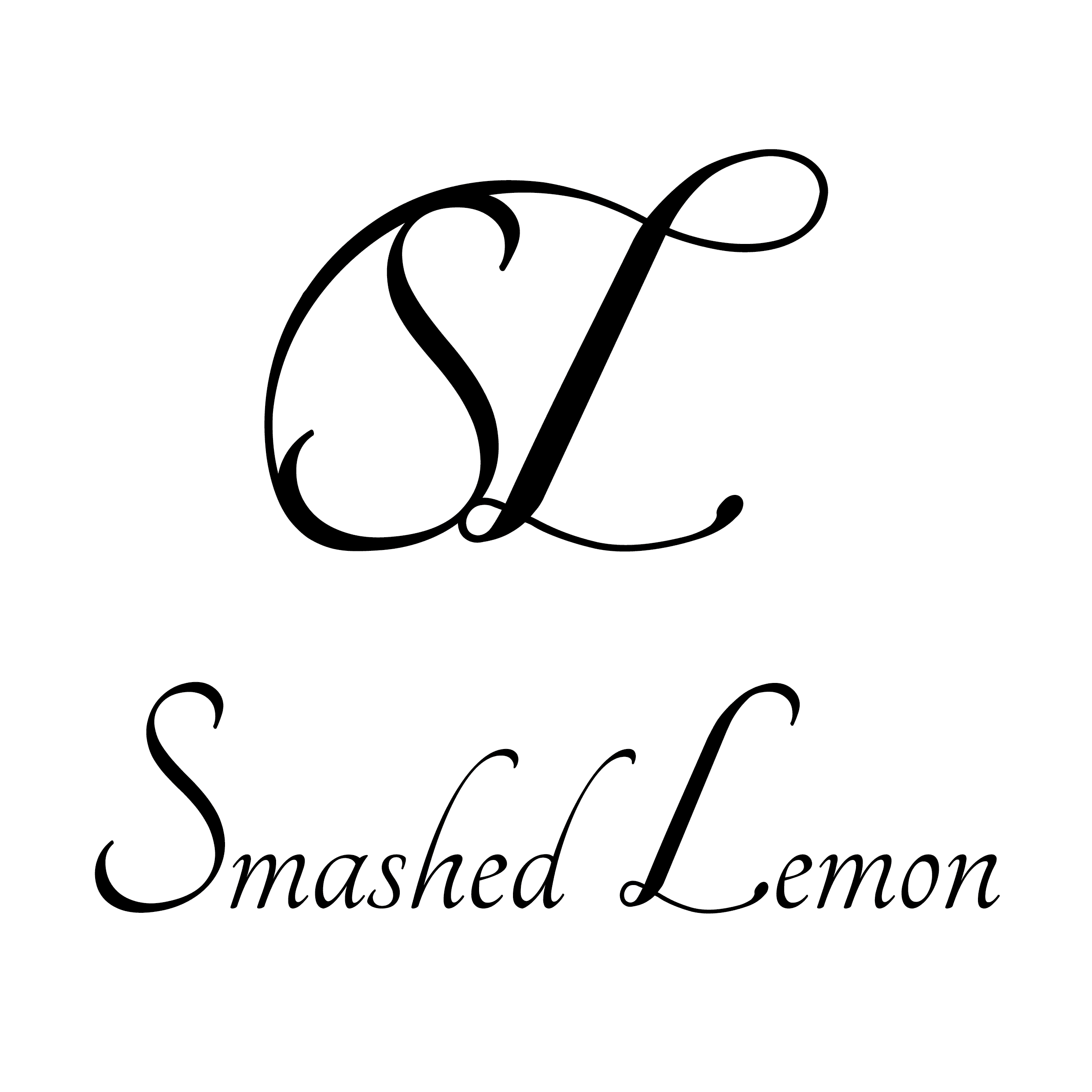 /smashed-lemon