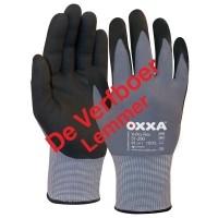 Foto van Oxxa X-Pro-Flex 51-290 Maat 9L