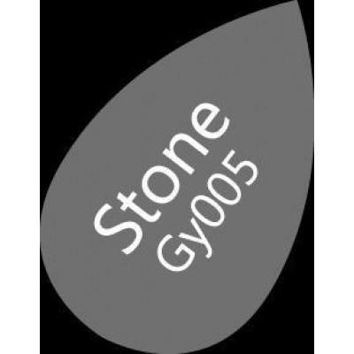 NaturePaint Stone