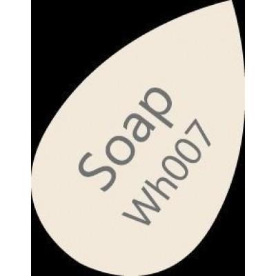 NaturePaint Soap