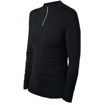 Shirt Horka Platinum