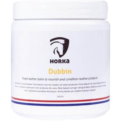 Horka Dubbin