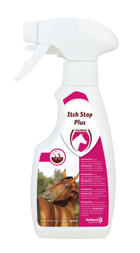 Itch Stop Plus