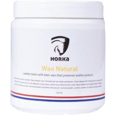 Horka wax