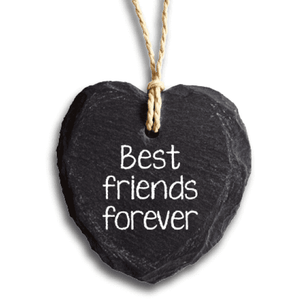 3594944452-kadora-natuursteen-hartje-best-friends-forever_phpcsYZnh_thumb.png