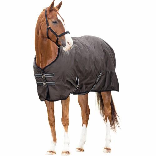 horse guard regendeken 0 grams