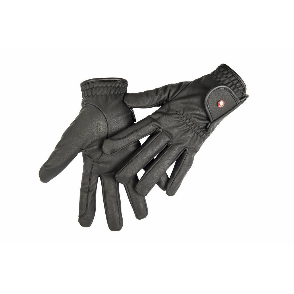 HKM Rijhandschoen professional thinsulate winter